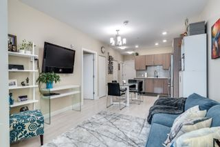 "Photo 8: 218 2889 E 1ST Avenue in Vancouver: Renfrew VE Condo for sale in ""1ST & RENFREW"" (Vancouver East)  : MLS®# R2623428"