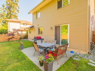 Photo 35: 383 Applewood Cres in : Na South Nanaimo House for sale (Nanaimo)  : MLS®# 878102