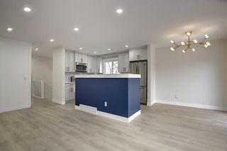 Photo 2: 21 1919 69 Avenue SE in Calgary: Ogden Semi Detached for sale : MLS®# A1082134