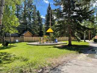 Photo 27: 27 1530 7th Avenue: Canmore Row/Townhouse for sale : MLS®# A1118265
