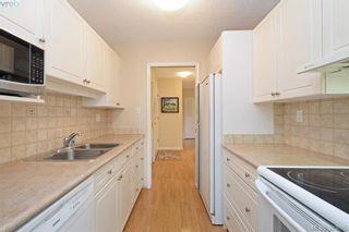 Photo 8: 305 2125 Oak Bay Ave in VICTORIA: OB South Oak Bay Condo for sale (Oak Bay)  : MLS®# 771363