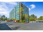 "Main Photo: 201 12148 224 Street in Maple Ridge: East Central Condo for sale in ""Panorama by ECRA"" : MLS®# R2570926"