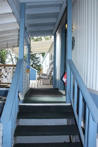 Photo 2: 115 Home Bay: High River Mobile for sale : MLS®# A1144428
