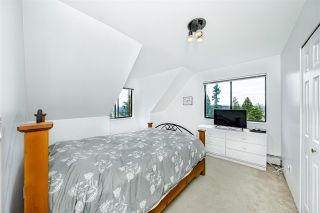 """Photo 22: 347 BALFOUR Drive in Coquitlam: Coquitlam East House for sale in """"DARTMOOR & RIVER HEIGHTS"""" : MLS®# R2592242"""
