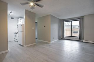 Photo 5: 301 1414 5 Street SW in Calgary: Beltline Apartment for sale : MLS®# A1131436
