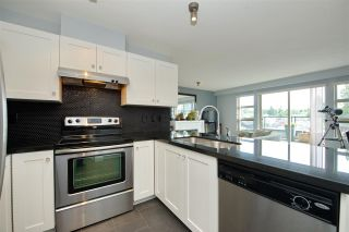 """Photo 7: 417 738 E 29TH Avenue in Vancouver: Fraser VE Condo for sale in """"CENTURY"""" (Vancouver East)  : MLS®# R2462808"""