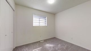 Photo 18: 740 JOHNS Road in Edmonton: Zone 29 House for sale : MLS®# E4250629