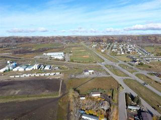 """Photo 13: LOT 32 JARVIS Crescent: Taylor Land for sale in """"JARVIS CRESCENT"""" (Fort St. John (Zone 60))  : MLS®# R2509898"""