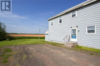 Photo 19: 54 Route 955 in Cape Tormentine: House for sale : MLS®# M134223