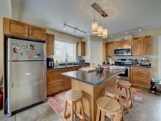Photo 20: 5855 MEDUSA Street in Sechelt: Sechelt District House for sale (Sunshine Coast)  : MLS®# R2616802