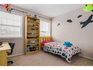 Photo 18: 106 HIDDEN HILLS Terrace NW in Calgary: Hidden Valley House for sale : MLS®# C4000875
