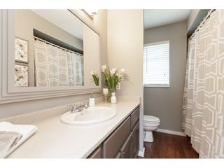 Photo 19: 18265 57A Avenue in Surrey: Cloverdale BC House for sale (Cloverdale)  : MLS®# R2443848