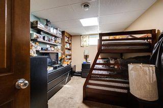Photo 36: 13735 149 Avenue in Edmonton: Zone 27 House for sale : MLS®# E4261647