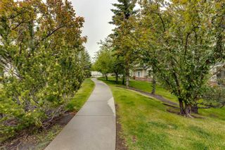 Photo 25: 304 9 Country Village Bay NE in Calgary: Country Hills Village Apartment for sale : MLS®# A1117217