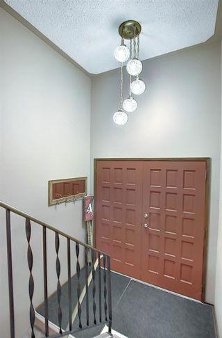 Photo 7: 239 54 Avenue E: Claresholm Detached for sale : MLS®# A1065158