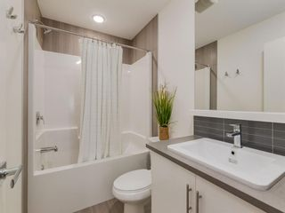 Photo 21: 55 Walden Path SE in Calgary: Walden Row/Townhouse for sale : MLS®# A1016717