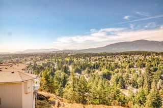 Photo 32: 3395 Edgewood Dr in : Na Departure Bay Row/Townhouse for sale (Nanaimo)  : MLS®# 885146