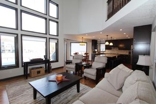 Photo 20: 14 MT GIBRALTAR Heights SE in Calgary: McKenzie Lake House for sale : MLS®# C4164027