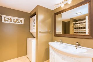 Photo 15: 216 3921 CARRIGAN Court in Burnaby: Government Road Condo for sale (Burnaby North)  : MLS®# R2225567
