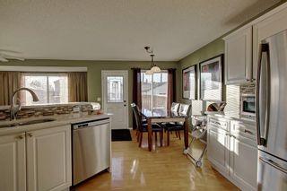 Photo 7: 351 MT APEX Green SE in Calgary: McKenzie Lake Detached for sale : MLS®# C4272409