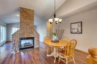 Photo 3: 212 Lakeside Greens Crescent: Chestermere Detached for sale : MLS®# A1143126