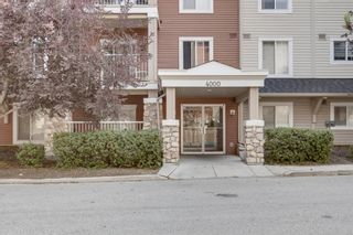 Photo 2: 4201 70 Panamount Drive NW in Calgary: Panorama Hills Apartment for sale : MLS®# A1134656