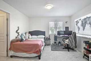Photo 20: 6 Everridge Gardens SW in Calgary: Evergreen Row/Townhouse for sale : MLS®# A1145824