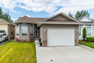 Photo 1: 6711 CHARTWELL Crescent in Prince George: Lafreniere House for sale (PG City South (Zone 74))  : MLS®# R2623790