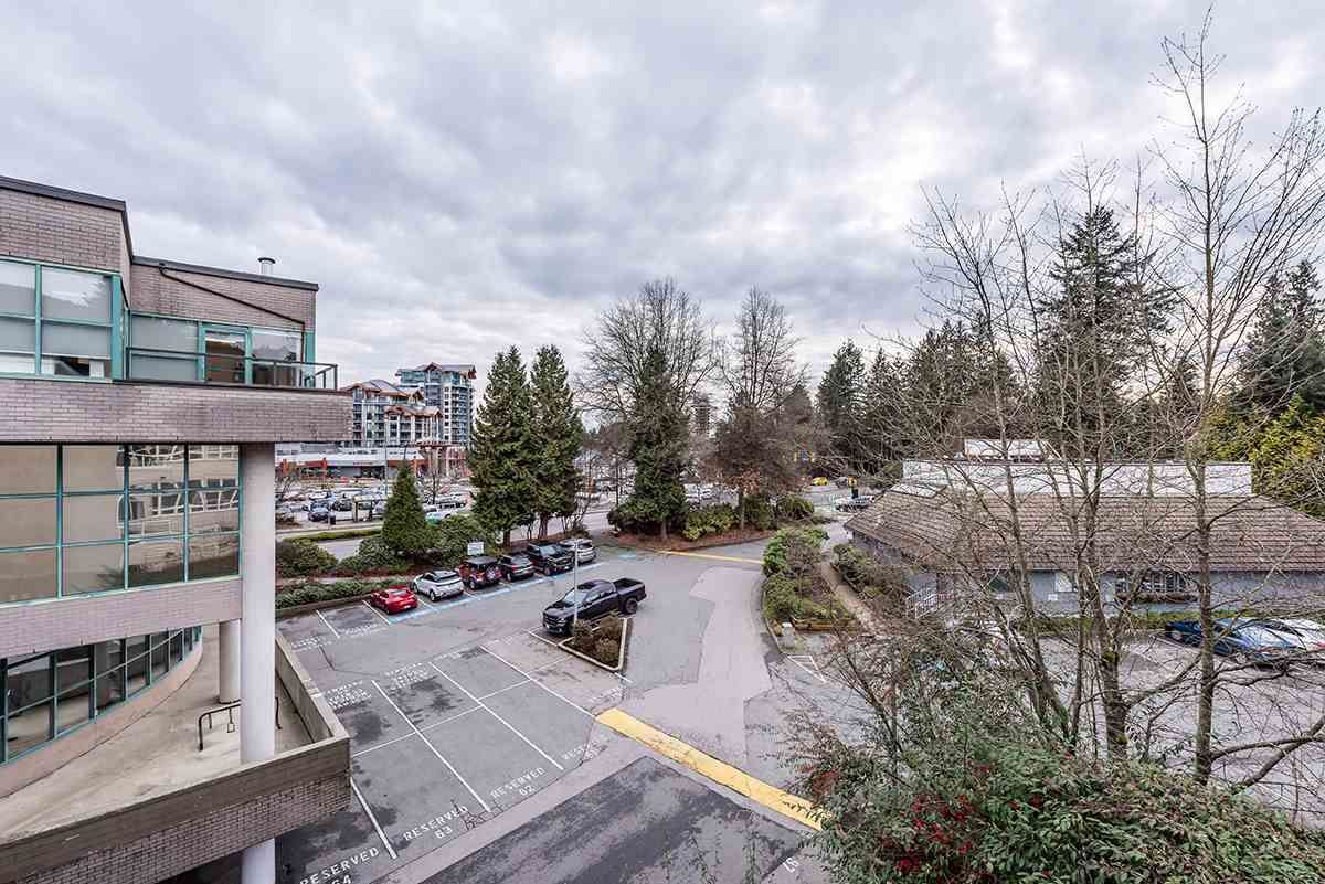 """Photo 13: Photos: 307 1155 ROSS Road in North Vancouver: Lynn Valley Condo for sale in """"THE WAVERLEY"""" : MLS®# R2533563"""