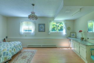 Photo 22: 4018 Hessington Pl in Saanich: SE Arbutus House for sale (Saanich East)  : MLS®# 881667