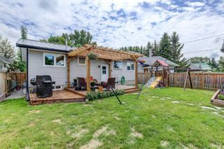 Photo 30: 1218 Centre Street: Carstairs Detached for sale : MLS®# A1124217