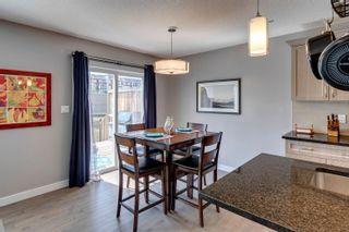 Photo 19: 14 11 AUGUSTINE Crescent: Sherwood Park House Half Duplex for sale : MLS®# E4253729