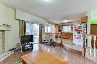"Photo 11: 15412 94 Avenue in Surrey: Fleetwood Tynehead House for sale in ""BERKSHIRE PARK"" : MLS®# R2239451"