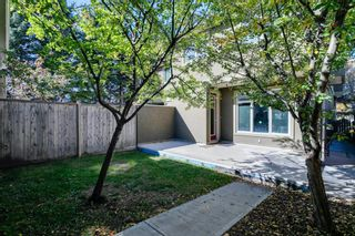 Photo 46: 922 35A Street NW in Calgary: Parkdale Semi Detached for sale : MLS®# A1145374