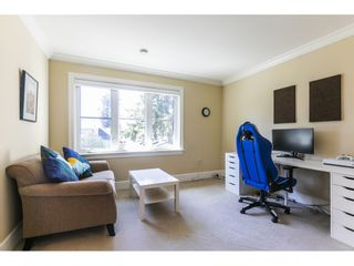 Photo 20: 3417 199A Street in Langley: Brookswood Langley House for sale : MLS®# R2566592