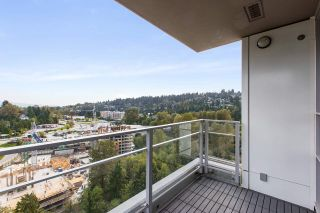 """Photo 32: 1805 301 CAPILANO Road in Port Moody: Port Moody Centre Condo for sale in """"SUTER BROOK - THE RESIDENCES"""" : MLS®# R2506104"""