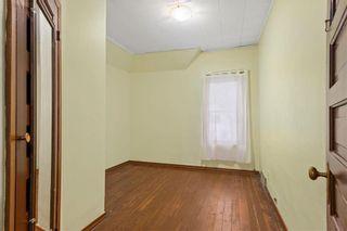 Photo 11: 362 Beverley Street in Winnipeg: West End Residential for sale (5A)  : MLS®# 202003451