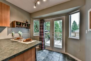 "Photo 10: 11023 154 Street in Surrey: Fraser Heights House for sale in ""Fraser Heights"" (North Surrey)  : MLS®# R2080809"