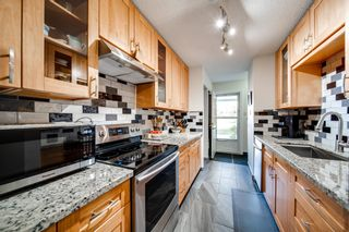 Photo 5: 15105 54 Street in Edmonton: Zone 02 Townhouse for sale : MLS®# E4264323