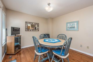Photo 14: 115 28 RICHMOND Street in New Westminster: Fraserview NW Townhouse for sale : MLS®# R2603835