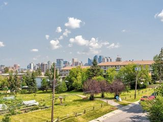 Photo 35: 305 2401 16 Street SW in Calgary: Bankview Apartment for sale : MLS®# C4291595