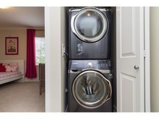 """Photo 13: 56 19128 65 Avenue in Surrey: Clayton Townhouse for sale in """"Brookside"""" (Cloverdale)  : MLS®# R2139755"""