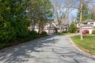"""Photo 73: 14869 SOUTHMERE Court in Surrey: Sunnyside Park Surrey House for sale in """"SUNNYSIDE PARK"""" (South Surrey White Rock)  : MLS®# R2431824"""