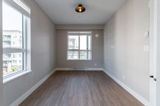 """Photo 31: 412B 20838 78B Avenue in Langley: Willoughby Heights Condo for sale in """"Hudson & Singer"""" : MLS®# R2605965"""