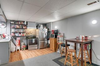 Photo 15: 10 Abalone Crescent NE in Calgary: Abbeydale Detached for sale : MLS®# A1072255