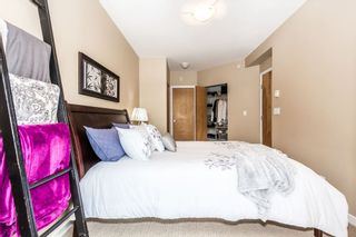 Photo 10: 504 2228 MARSTRAND AVENUE in Vancouver West: Home for sale : MLS®# R2115844