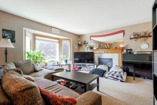 Photo 4: 2984 265A Street: House for sale in Langley: MLS®# R2604156
