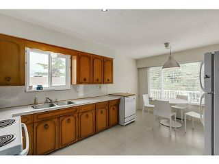 Photo 8: 1250 E 47TH Avenue in Vancouver: Knight House for sale (Vancouver East)  : MLS®# V1126550