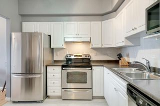 Photo 3: 306 1919 31 Street SW in Calgary: Killarney/Glengarry Apartment for sale : MLS®# A1117085