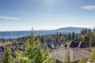 """Photo 36: 6 KINGSWOOD Court in Port Moody: Heritage Woods PM House for sale in """"The Estates by Parklane Homes"""" : MLS®# R2529620"""